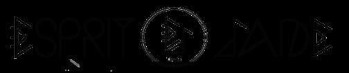 Esprit jade logo